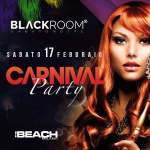 carnival_thebeach