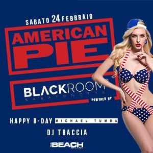 american_pie_blackroom