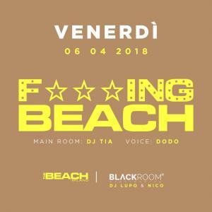 venerdi_thebeachmilano
