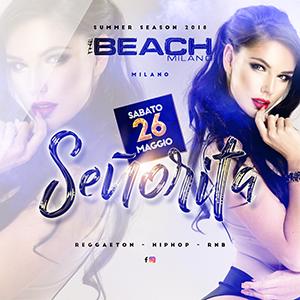 senorita_thebeach