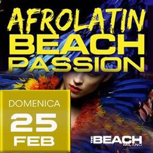 afro_latin_night_beach