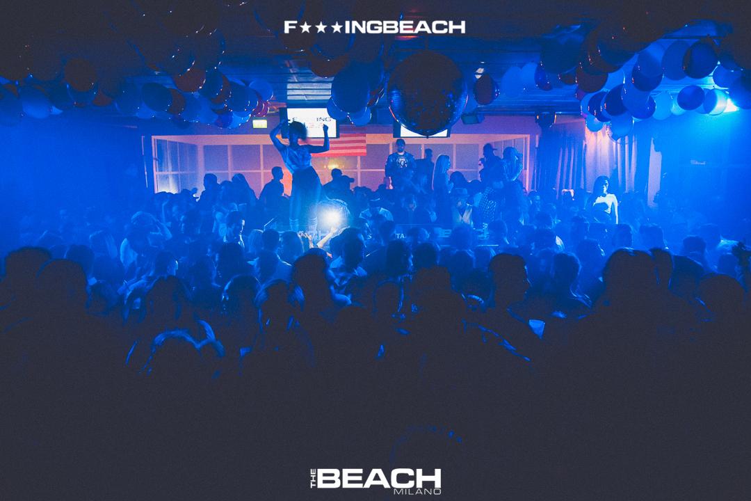 Fucking_Beach_The_Beach_Club_Milano_09dic