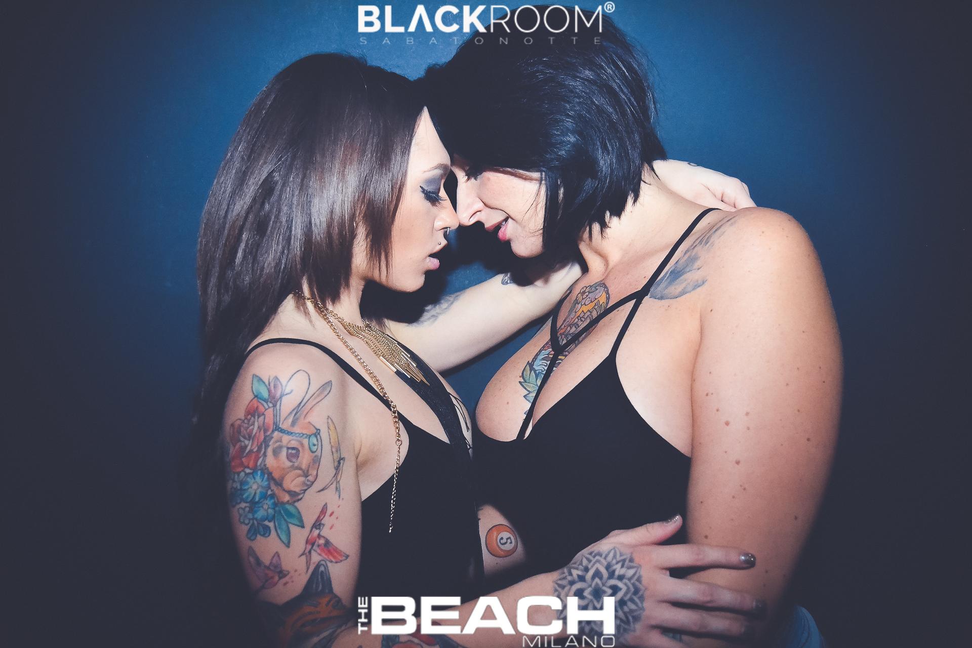 Blackroom_sabato_notte