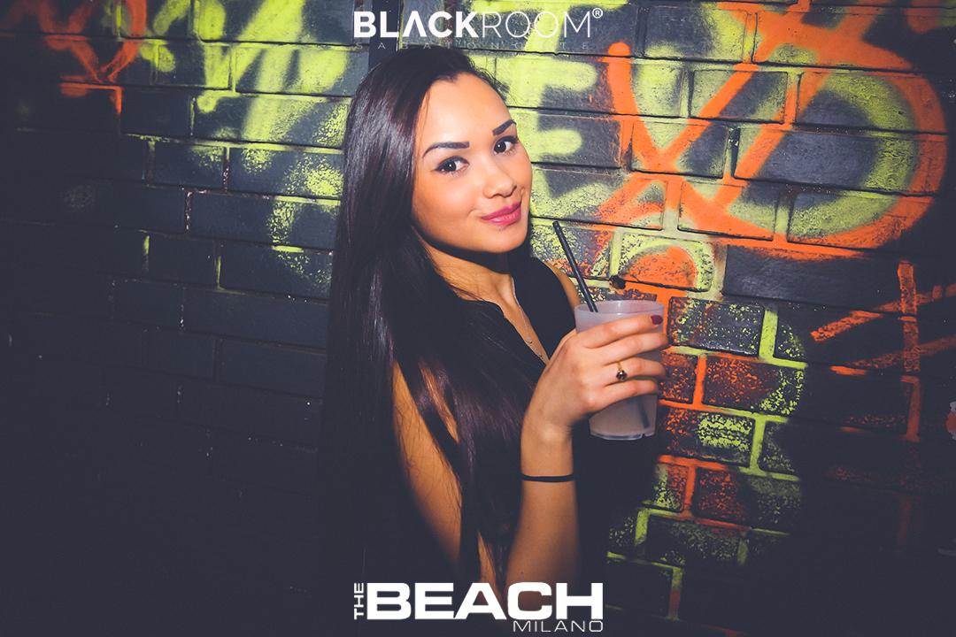 blackroom_thebeach