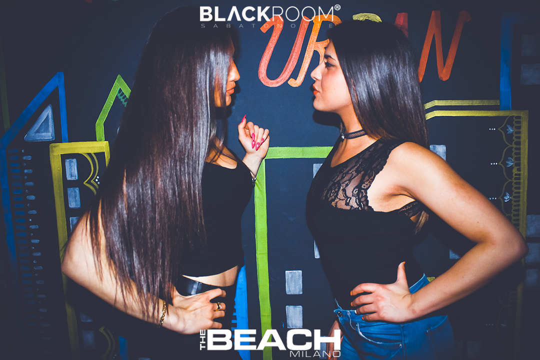 blackroom_sabatonotte