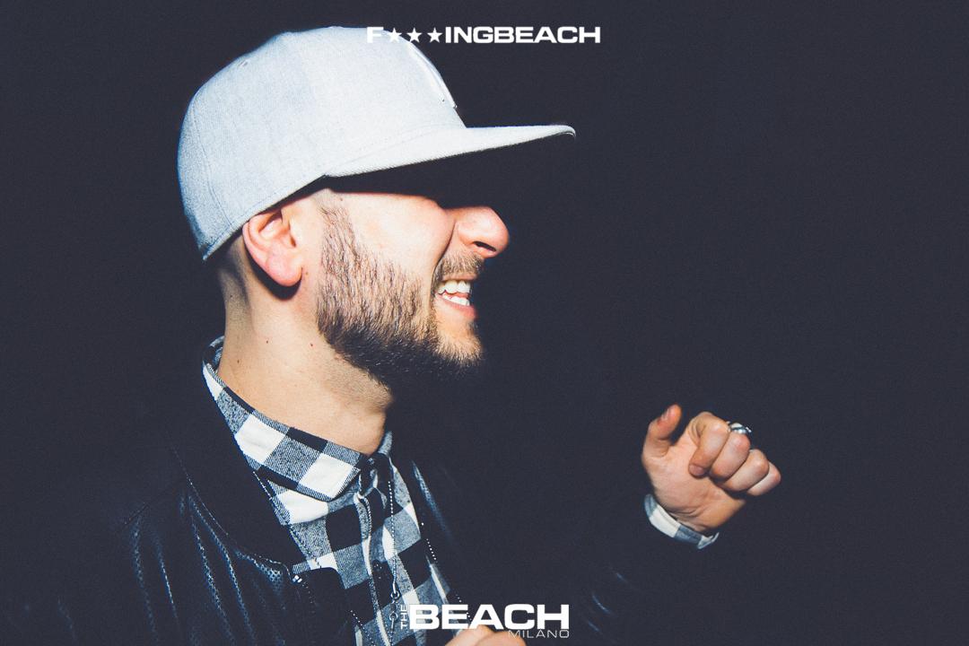 f***ingbeach_thebeach