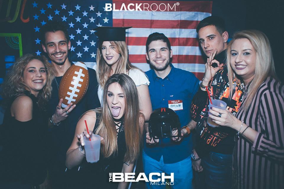 americanpie_thebeachmilano