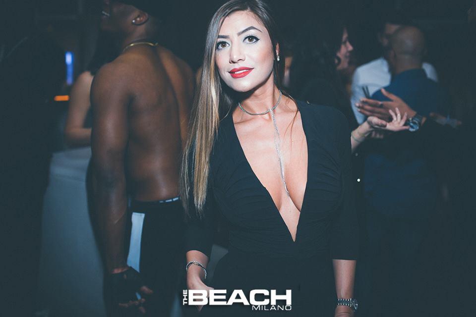 festadelladonna_thebeachmilano