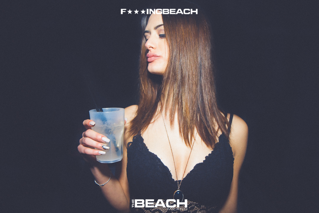 Fucking_Beach_The_Beach_Club_Milano_01