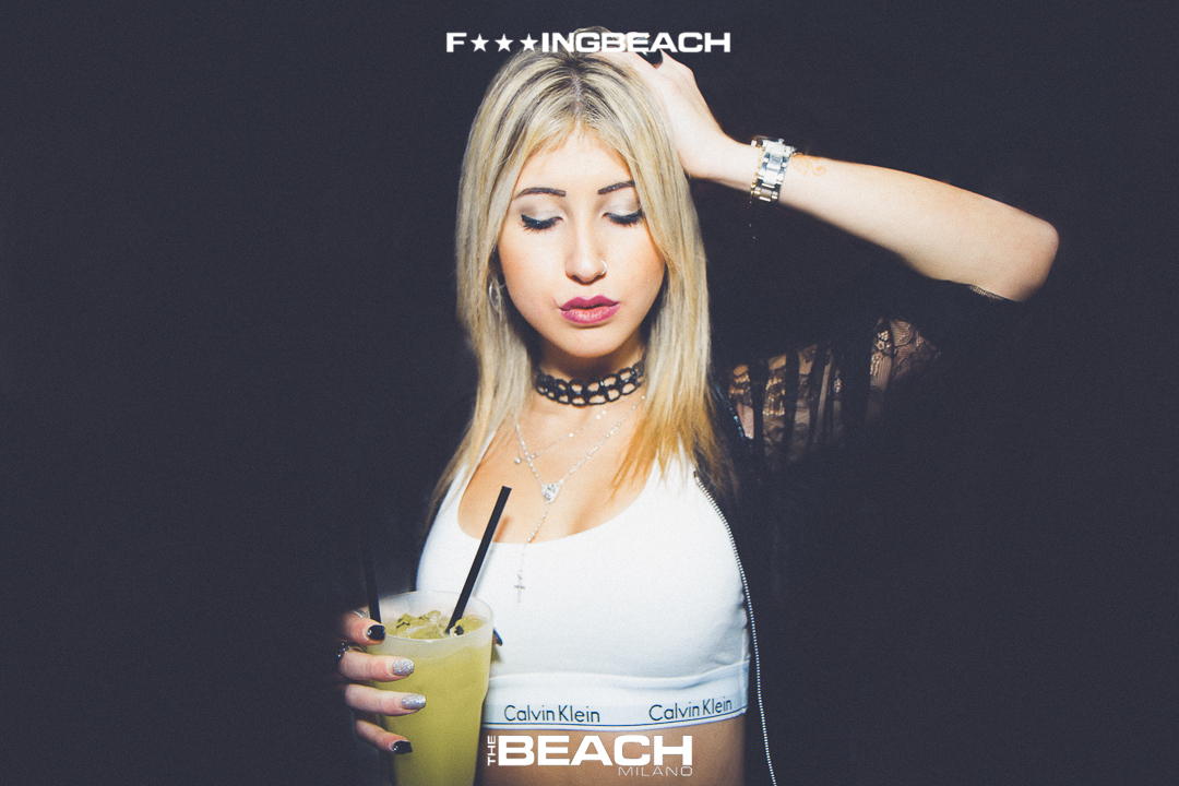 Fucking_Beach_The_Beach_Club_Milano_03
