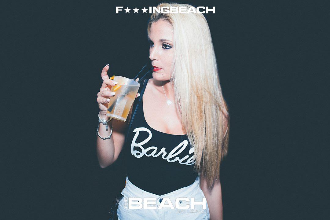 fuckingbeach_thebeachmilano