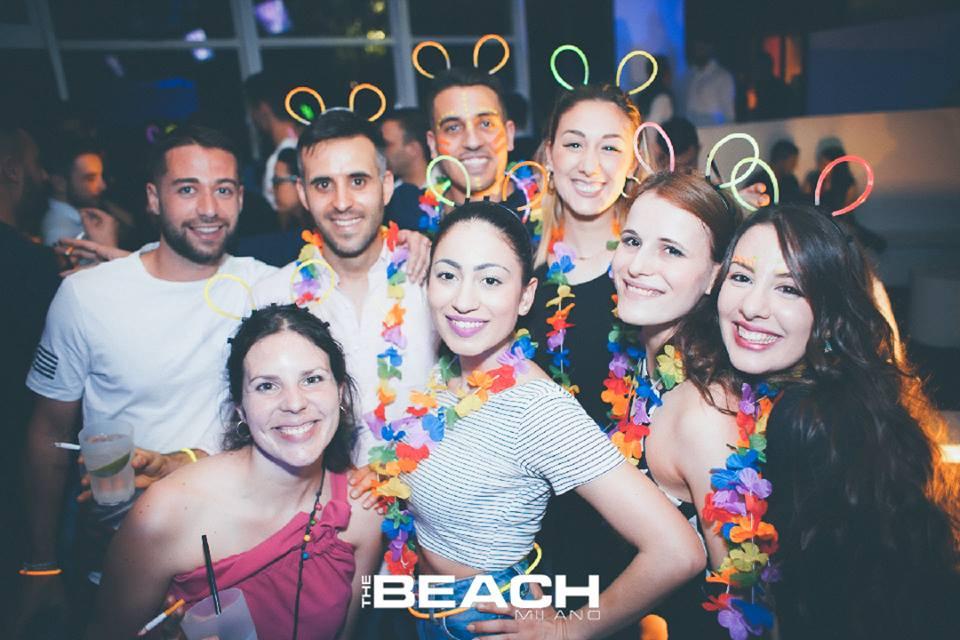 fluoparty_thebeachmilano