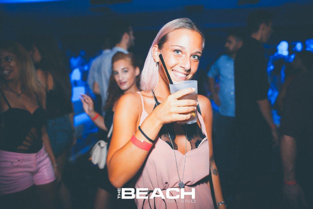 sabato_thebeachmilano