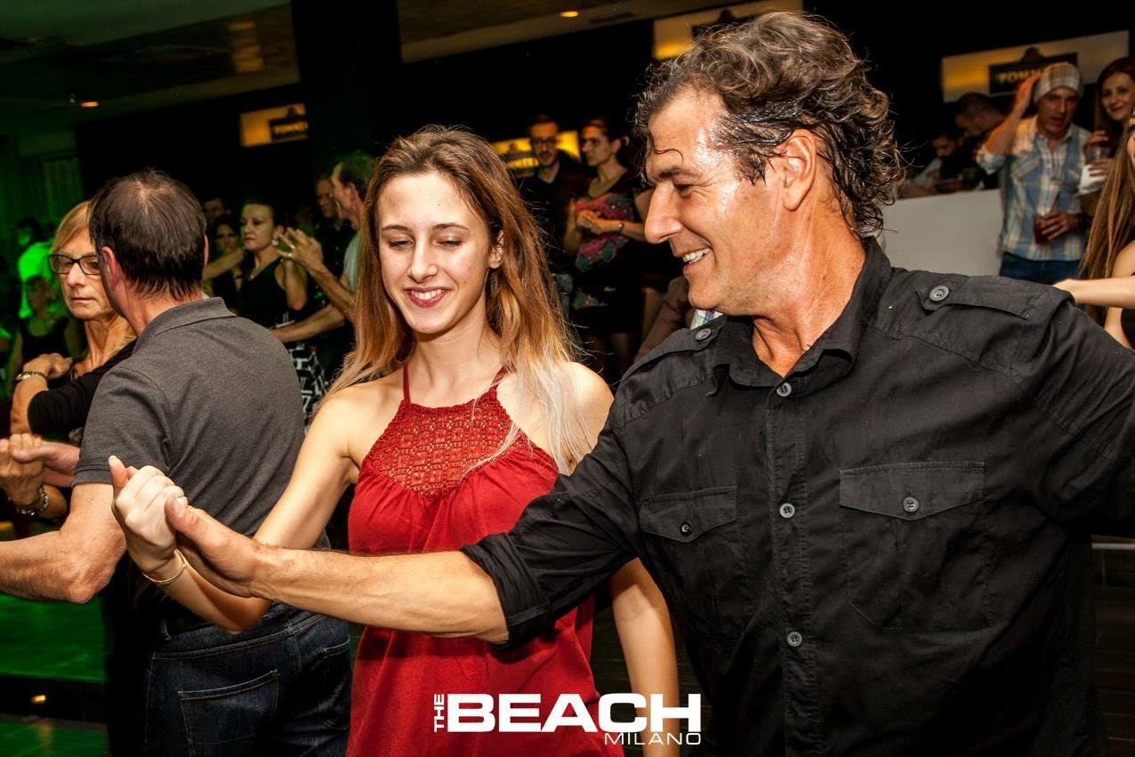 latin_night_the_beach_club_milano_2