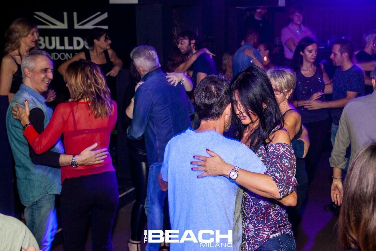 latin_night_the_beach_club_milano_3