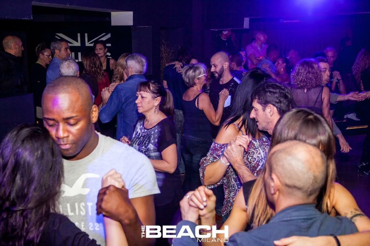 latin_night_the_beach_club_milano_4