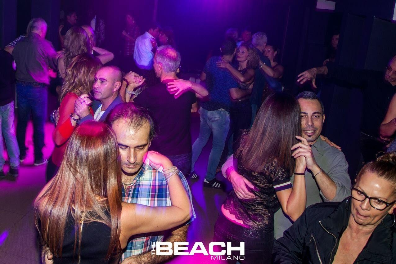 latin_night_the_beach_club_milano_5
