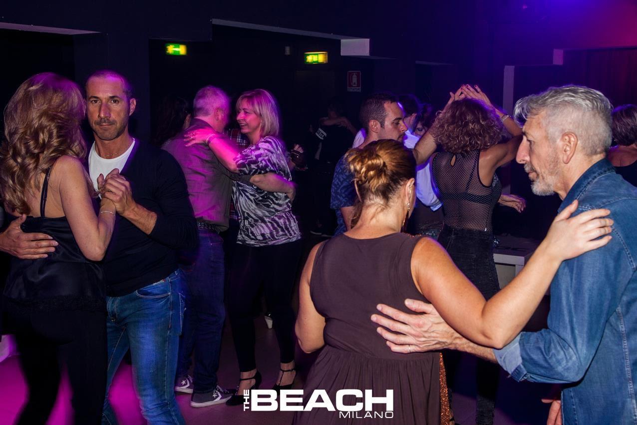latin_night_the_beach_club_milano_7
