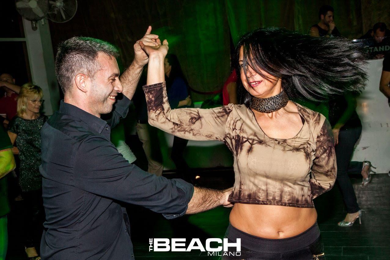 latin_night_the_beach_club_milano_8