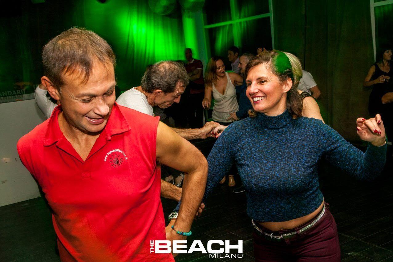 latin_night_the_beach_club_milano_9