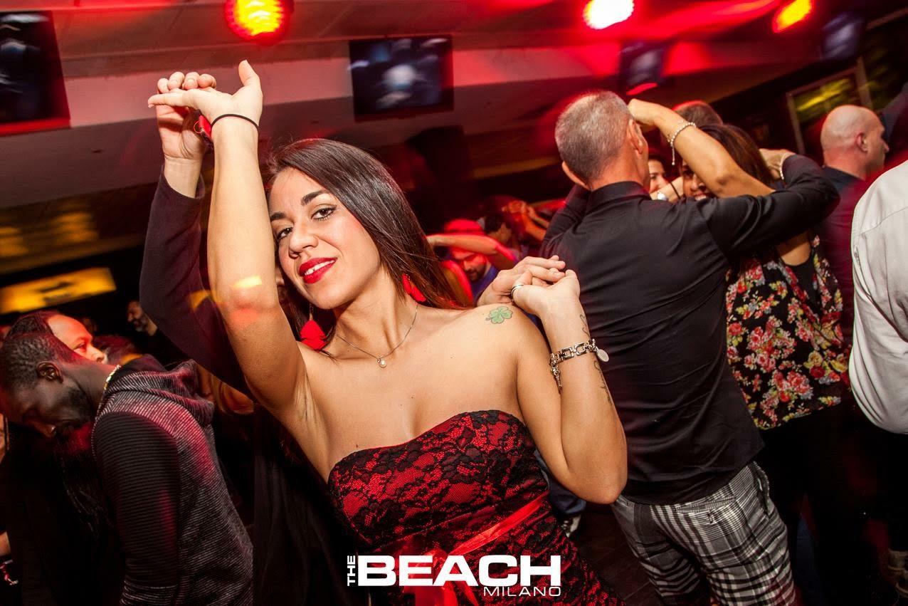 Latin night_domenica_6